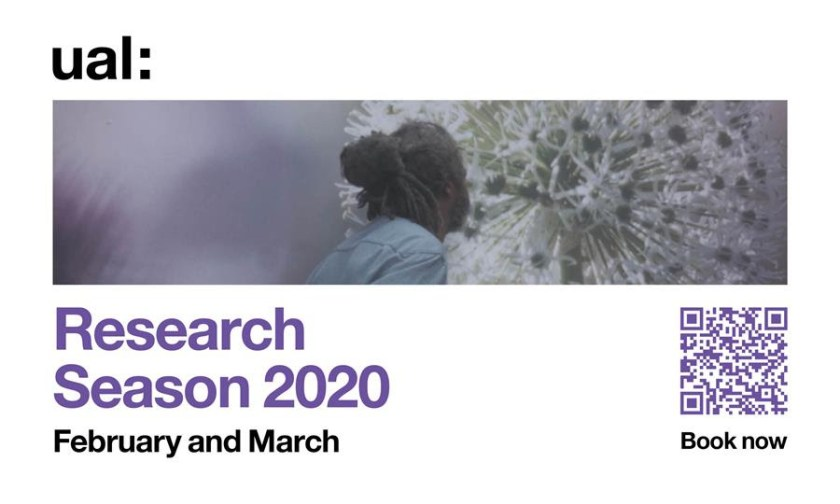 research season 2020 banner