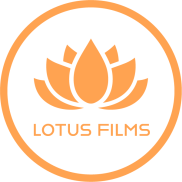 Lotus Films logo