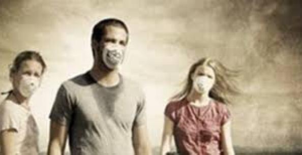 Watch The Best Virus Movies Like Coronavirus Pandemic