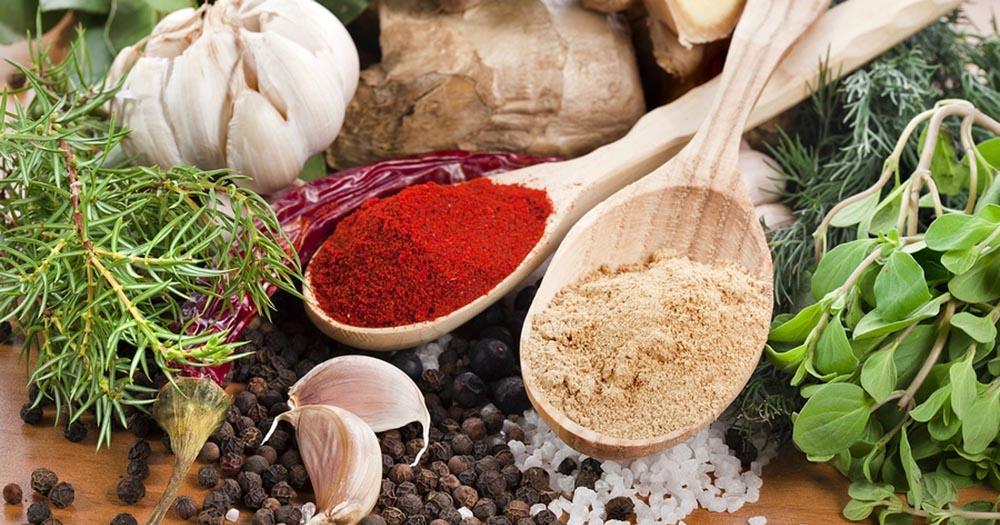 Lotus Holistic Medicine - Nutritional and Environmental Medicine