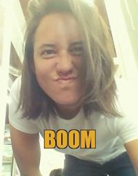 boom200