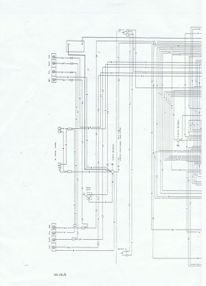 Lotus Elan Wiring Diagrams  Wiring Diagram
