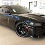 Used 2017 Dodge Charger R T 392 For Sale Sold Lotus North Jersey Stock As628a