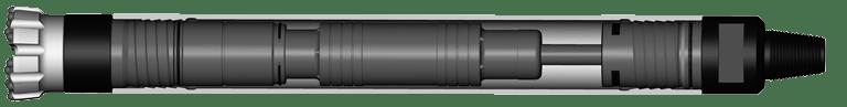 FDD36-Hammer