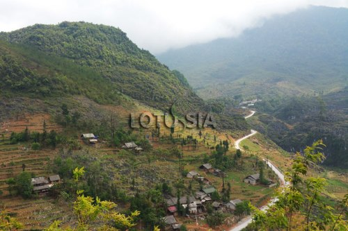 North East Vietnam Photography Tour