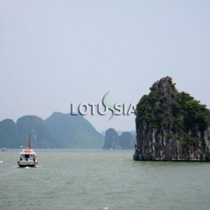 Best 4 Days Halong Cat Ba Tour