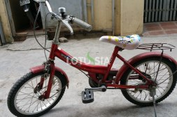 Small-Bicycle-Kids (2)