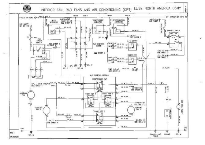 hvac control wiring diagram  guitar wiring harness 3 way