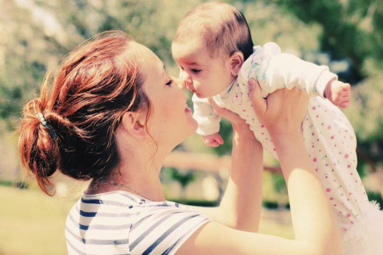 lifehacks voor ouders