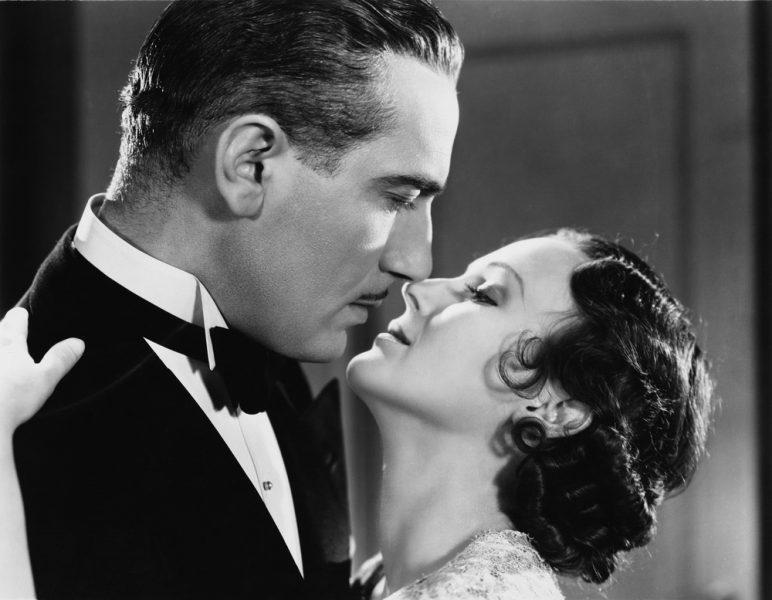 de 10 beste onbekendere romantische komedies