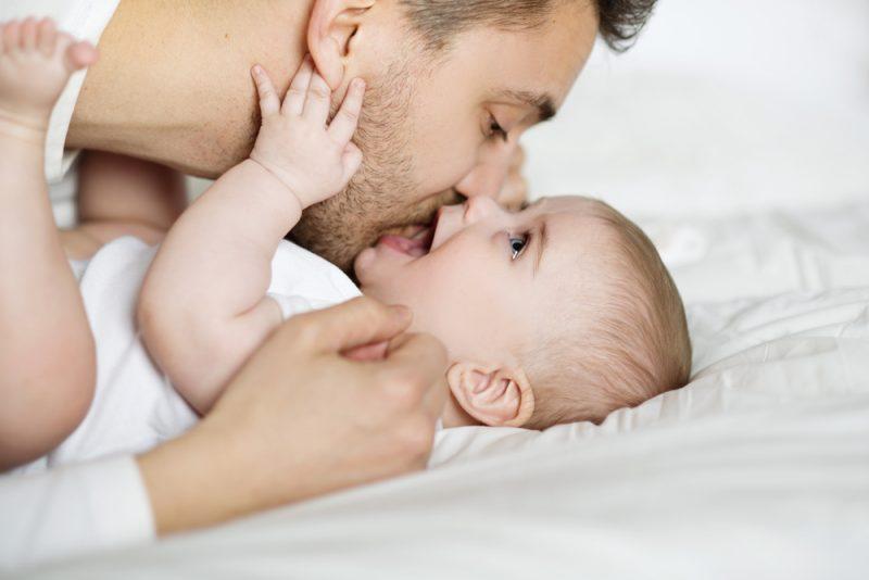 KMEK 2016 Kerels met een Kleintje