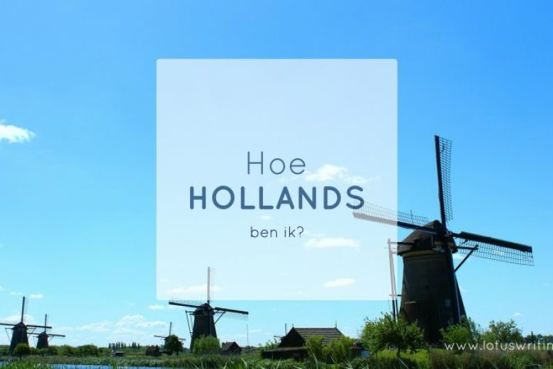 Holland tag