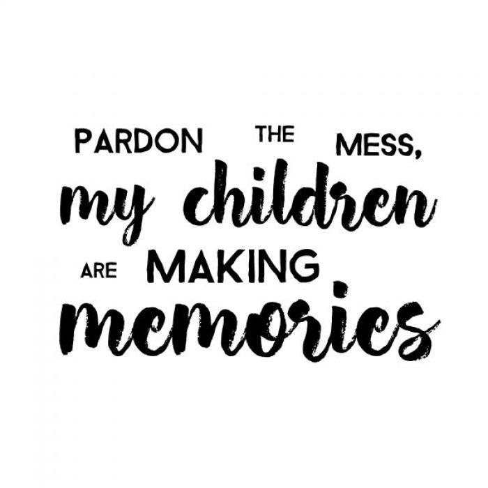 quote loedermoeder ouderschap