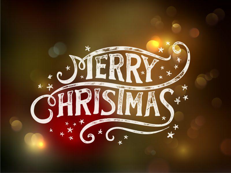 fairtrade kerstkaarten