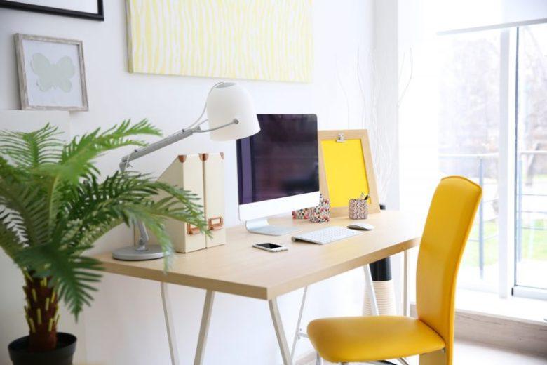 tips voor beginnende bloggers