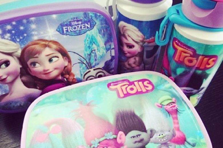 rosti mepal review trolls frozen