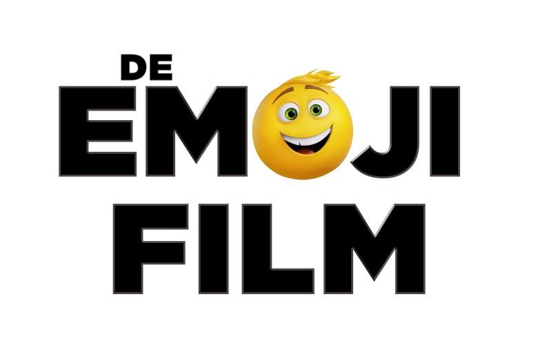 de emoji film winactie