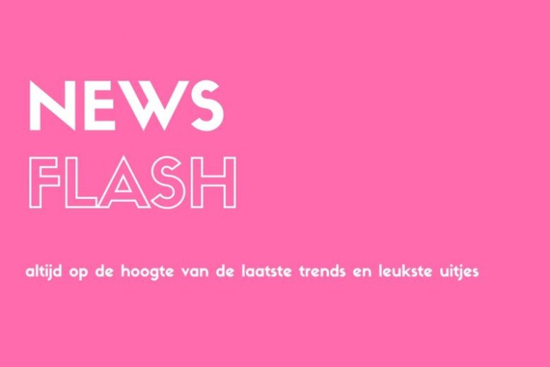 newsflash 14