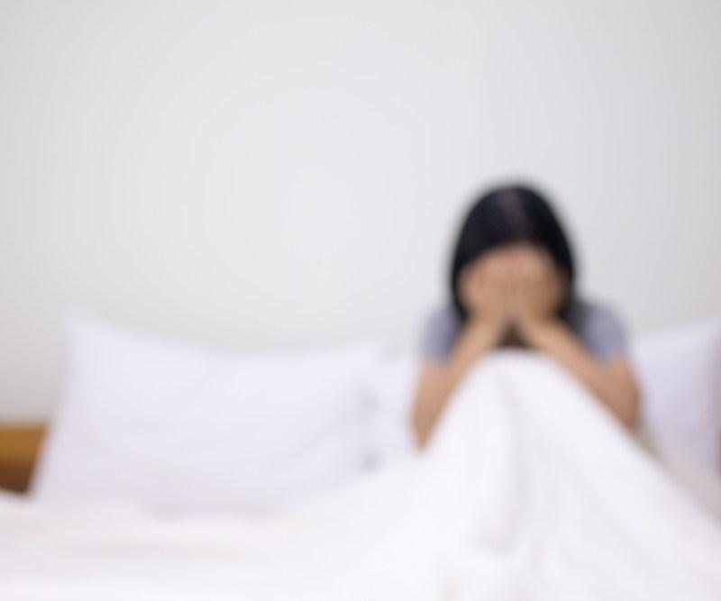 beroepsmisvorming na verkrachting