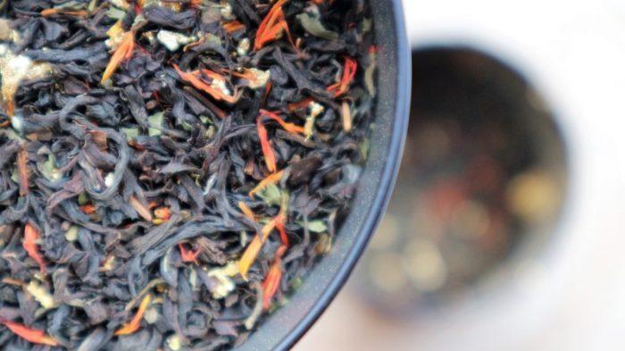 review tastea chai dubai bladgoud