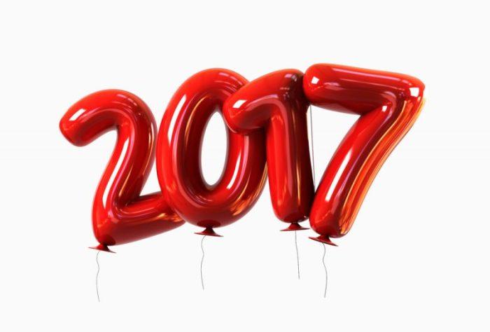 blog jaaroverzicht tag 2017