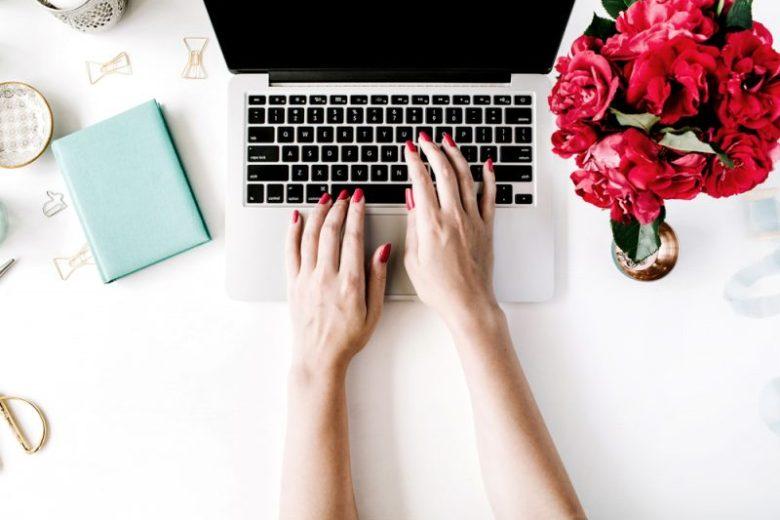 Review Bloggen voor Dummies