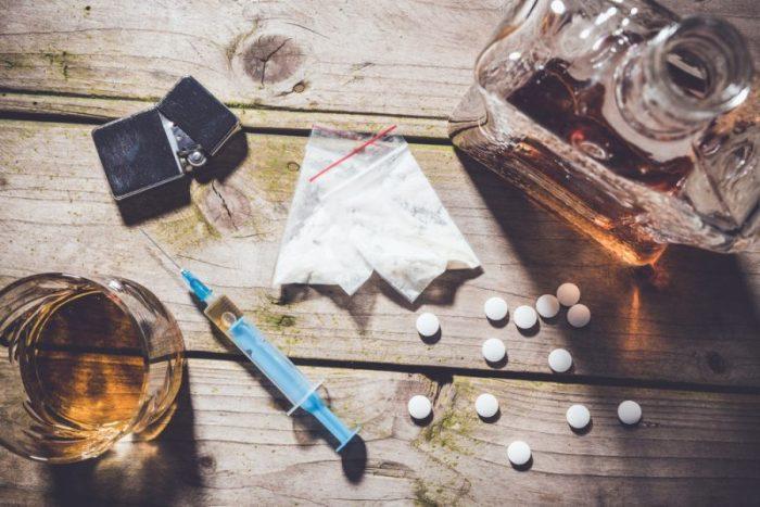 voorkom een verslaving bij je kind