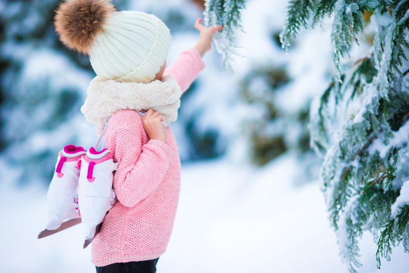 Winterjassen herfst en winter trend 2019/2020