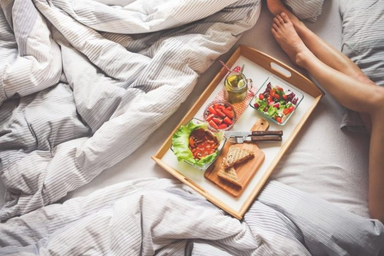 Zolder Slaapkamer Maken : Interieur 3 tips om goedkoop een slaapkamer op zolder te maken