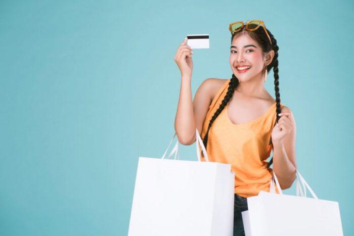 zakgeld kleedgeld tieners