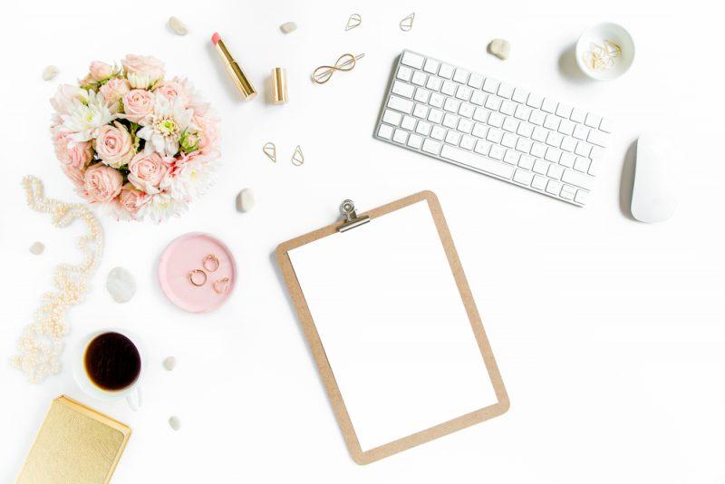 investeren in je blog