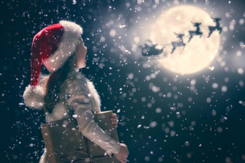 kerstfilms voor kinderen op netflix