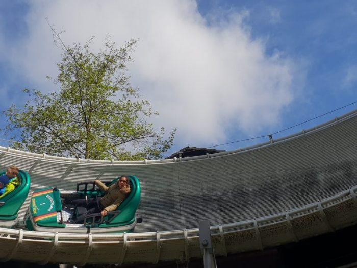 swiss bob run zwitserland europa-park