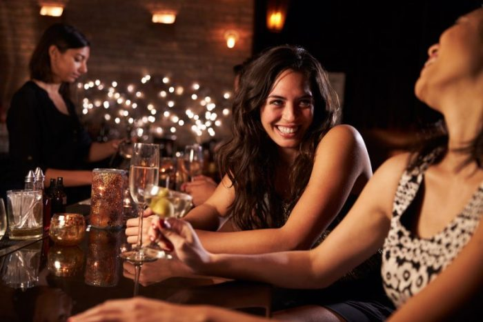 borstvoeding alcohol hoeveel mag je drinken