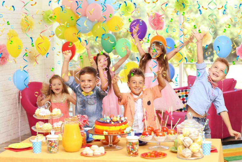 geen zin meer in kinderverjaardagen (blogartikel)