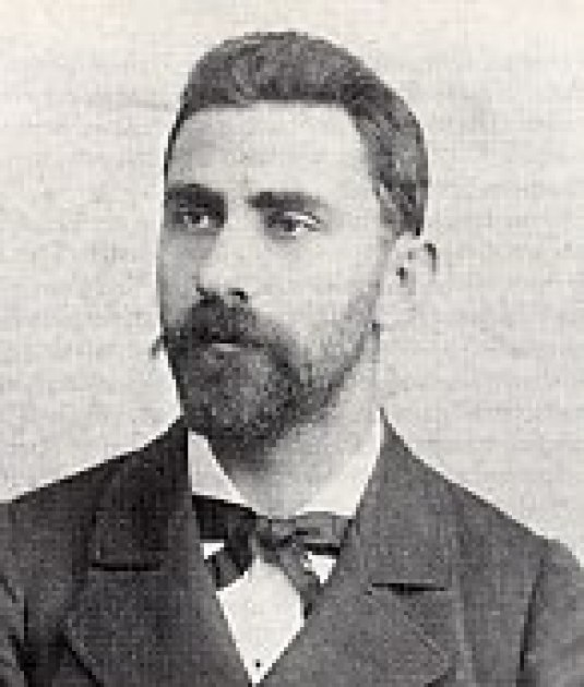 Friedrich Pineles