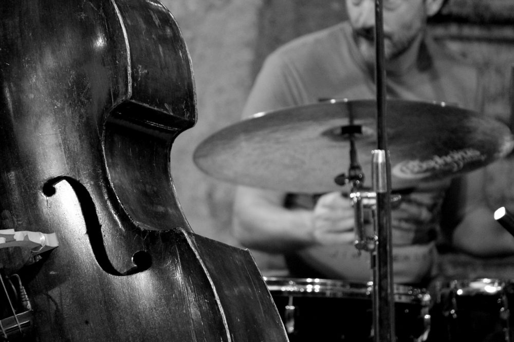 Gospel-Jazz : Un genre différent