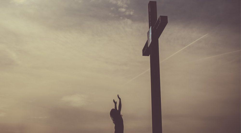 Les éléments de l'adoration