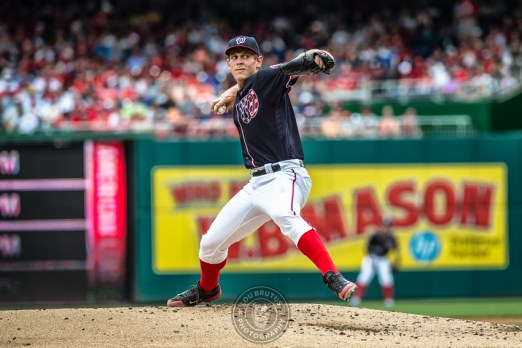 2016-MLB-0001-WEB