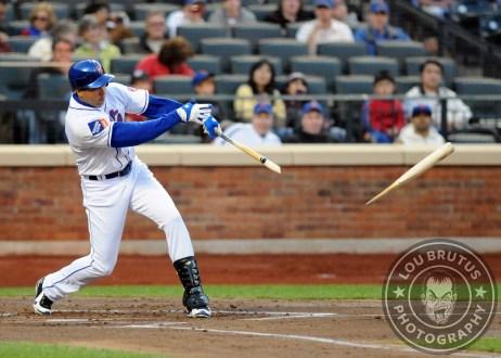 BRUTUS-MLB-09
