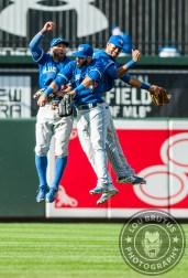 BRUTUS-MLB-11