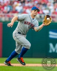 BRUTUS-MLB-13