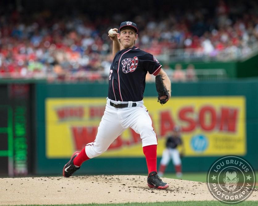 BRUTUS-MLB-28