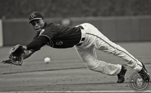 BRUTUS-MLB-29