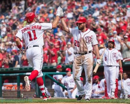 MLB-042917-METS-NATS-008-1-2-WEB