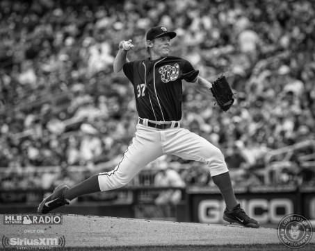 MLB-052916-001-WEB