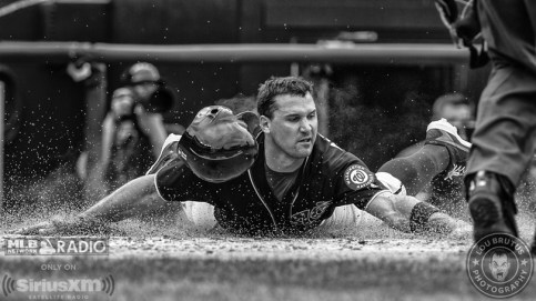 MLB-052916-007-WEB