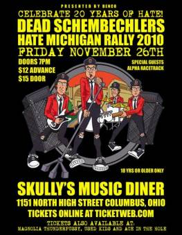 2010-rallyposter