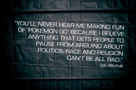 2016-meme-pokemon-go