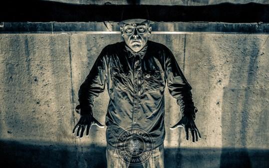 2016-rockfest-shadow-004-web
